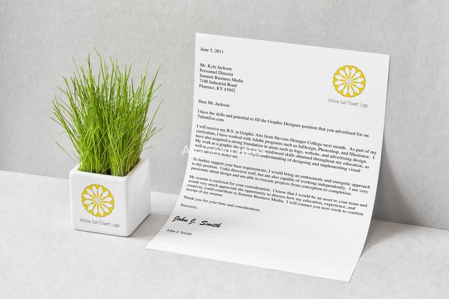 yellow-sun-flower-logo-design-brand-identity-mockup-ayatemplates