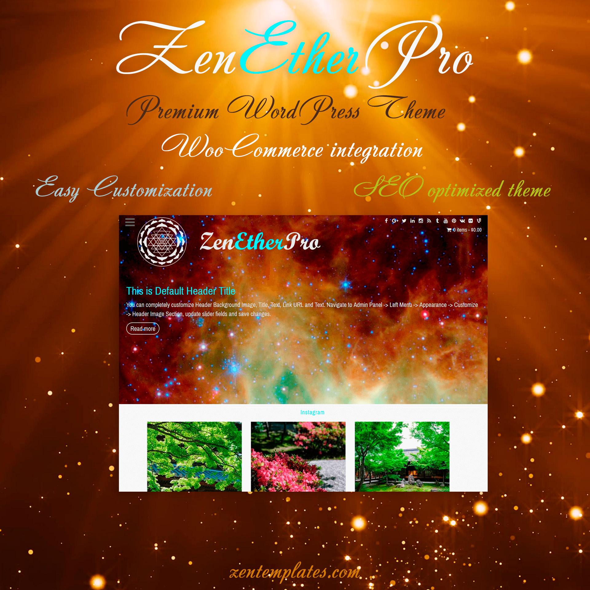 zenetherpro-premium-wordpress-theme-mockup-zentemplates-com